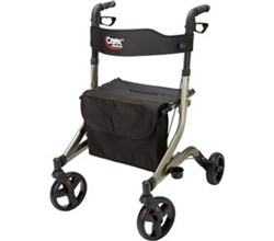 Rolling Walkers carex a23000