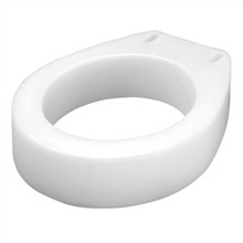 Raised Toilet Seats carex fgb30700 0000