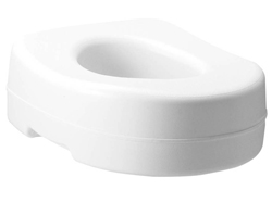 Raised Toilet Seats carex fgb31000 0000
